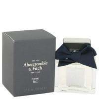 No. 1 By Abercrombie & Fitch 1.7 oz Eau De Parfum Spray for Women