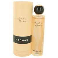 Secret De Rochas By Rochas 3.3 oz Eau De Parfum Spray for Women
