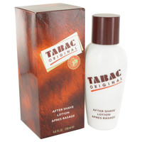 Tabac By Maurer & Wirtz 6.7 oz After Shave for Men