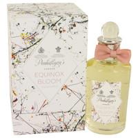 Equinox Bloom By Penhaligon'S 3.4 oz Eau De Parfum Spray for Women