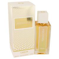 Aimez Moi By Caron 3.3 oz Eau De Parfum Spray for Women