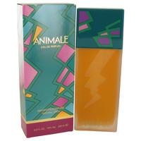 Animale By Animale 6.7 oz Eau De Parfum Spray for Women