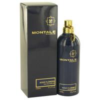 Aoud Flowers By Montale 3.3 oz Eau De Parfum Spray for Women