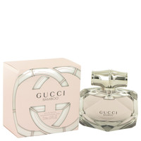Bamboo By Gucci 1 oz Eau De Parfum Spray for Women