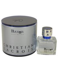 Bazar By Christian Lacroix 1.7 oz Eau De Toilette Spray for Men