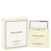 Dahlia Noir L'Eau By Givenchy 1.7 oz Eau De Toilette Spray Unboxed for Women