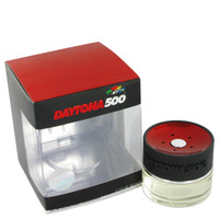Daytona 500 By Elizabeth Arden 1.7 oz Eau De Toilette Spray Unboxed for Men