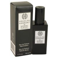 Douglas Hannant By Robert Piguet 1.7 oz Eau De Parfum Spray for Women