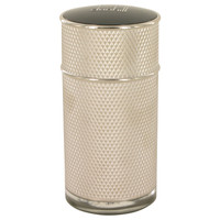 Dunhill Icon By Alfred Dunhill 3.4 oz Eau De Parfum Spray Tester for Men
