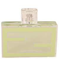Fan Di Fendi By Fendi 2.5 oz Eau Fraichie Spray Tester for Women