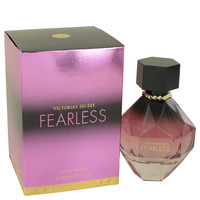 Fearless By Victoria's Secret 3.4 oz Eau De Parfum Spray for Women
