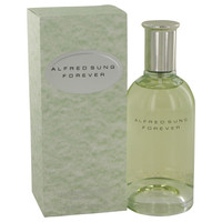 Forever By Alfred Sung 4.2 oz Eau De Parfum Spray for Women