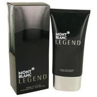 Legend By Mont Blanc 5 oz After Shave Balm for Men