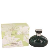 Malachite By Banana Republic 3.4 oz Eau De Parfum Spray (Special Edition) for Women