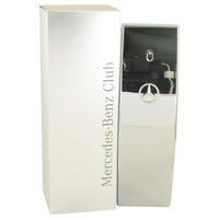 Mercedes Benz Club By Mercedes Benz 3.4 oz Eau De Toilette Spray for Men