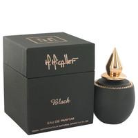 Micallef Black Ananda By M. Micallef 3.3 oz Eau De Parfum Spray for Women
