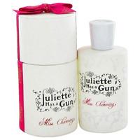 Miss Charming By Juliette Has A Gun 1.7 oz Eau De Parfum Spray for Women