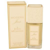 Modern Jess By Jessica Mcclintock 3.4 oz Eau De Parfum Spray for Women