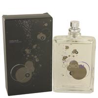 Molecule 01 By Escentric Molecules 3.5 oz Eau De Toilette Spray for Women