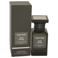 Oud Wood By Tom Ford 1.7 oz Eau De Parfum Spray for Men