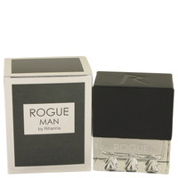 Rogue By Rihanna 1 oz Eau De Toilette Spray for Men