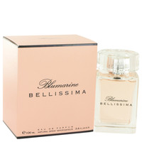 Bellissima By Blumarine Parfums 7 oz Body Cream for Women