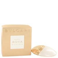 Aqua Divina By Bvlgari 3.4 oz Body Lotion for Women
