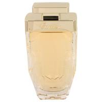 Cartier La Panthere By Cartier 3.3 oz Eau De Parfum Legere Spray for Women