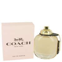 Coach By Coach 3 oz Eau De Parfum Spray for Women