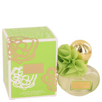 Poppy Citrine Blossom By Coach 1 oz Eau De Parfum Spray for Women