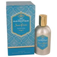 Jasmin Poudre By Comptoir Sud Pacifique 3.3 oz Eau De Parfum Spray for Women