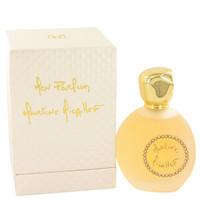 Mon Parfum By M. Micallef 3.3 oz Eau De Parfum Spray for Women