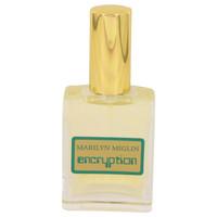 Encryption By Marilyn Miglin 3 oz Unboxed Eau De Parfum Spray for Women