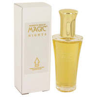 Magic Nights By Marilyn Miglin 1 oz Eau De Parfum Spray for Women