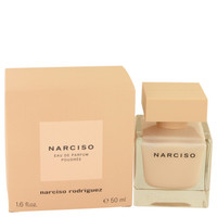 Narciso Poudree By Narciso Rodriguez 1.6 oz Eau De Parfum Spray for Women
