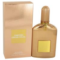 Orchid Soleil By Tom Ford 1.7 oz Eau De Parfum Spray for Women