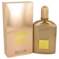 Orchid Soleil By Tom Ford 3.4 oz Eau De Parfum Spray for Women