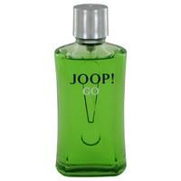 Joop Go By Joop! 3.4 oz Eau De Toilette Spray for Men