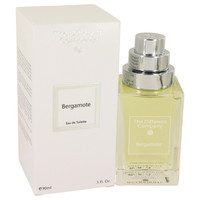 Bergamote By The Different Company 3 oz Eau De Toilette Spray for Women