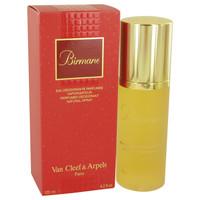 Birmane By Van Cleef & Arpels 4.2 oz Deodorant Spray for Women