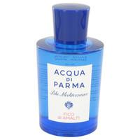 Blu Mediterraneo Fico Di Amalfi By Acqua Di Parma 5 oz Eau De Toilette Spray Tester for Women