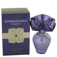 Bon Genre By Max Azria 1.7 oz Eau De Parfum Spray for Women