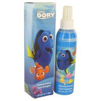 Finding Dory By Disney 6.7 oz Eau De Cool Cologne Spray for Women