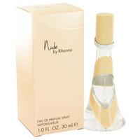 Nude By Rihanna By Rihanna 1 oz Eau De Parfum Spray for Women