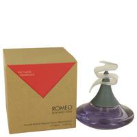 Romeo Gigli By Romeo Gigli 3.4 oz Eau De Parfum Spray Tester for Women