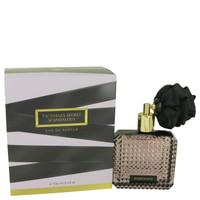 Scandalous By Victoria'S Secret 3.4 oz Eau De Parfum Spray for Women