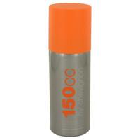 Chevignon 150CC By Chevignon 5 oz Deodorant Spray for Men