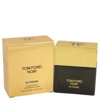 Noir Extreme By Tom Ford 1.7 oz Eau De Parfum Spray for Men