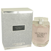 Angel By Victoria's Secret 3.4 oz Eau De Parfum Spray for Women