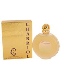 Charriol By Charriol 3.4 oz Eau De Parfum Spray for Women